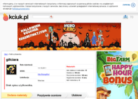 gifciara.kciuk.pl