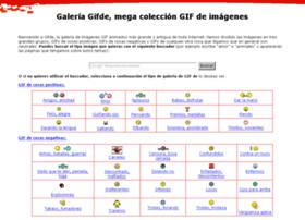 gifde.com