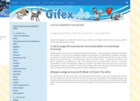 gifex.de