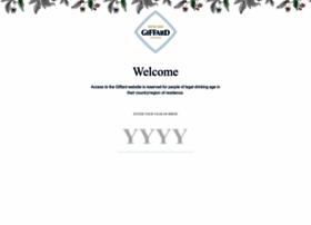 giffard.com