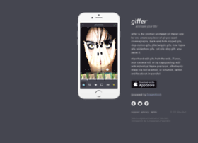 giffer.co