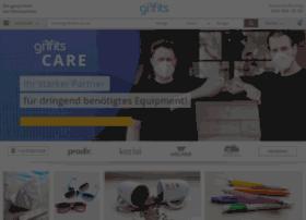 giffits-werbeartikel.ch