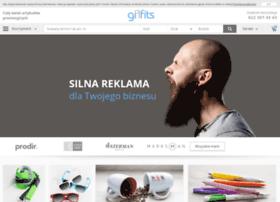 giffits.pl