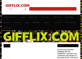 Gifflix.com