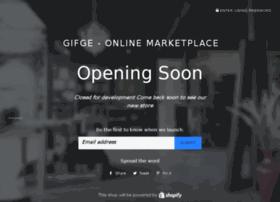 gifge.com