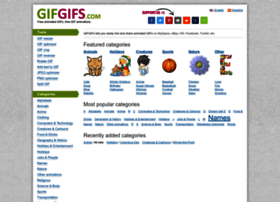 gifgifs.com