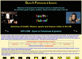 gifi.com