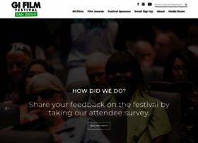gifilmfestival.com