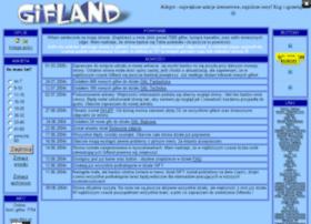 gifland.friko.pl