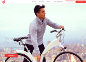 giflybike.com