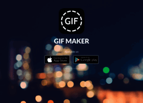 gifmaker.store