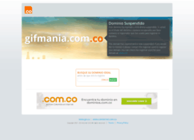 gifmania.com.co