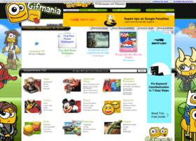 gifmania.com.de