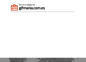 gifmania.com.es