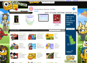 gifmania.com.hr