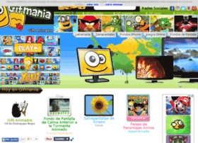 gifmania.com.pe