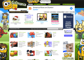 gifmania.it