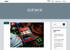 gifmix.net
