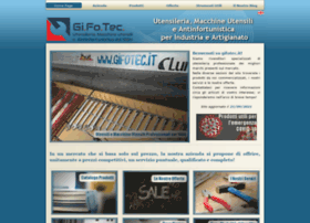 gifotec.it