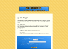 gifreducer.com