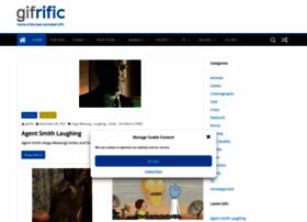 gifrific.com