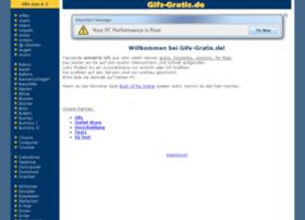 gifs-gratis.de