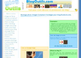 gifs-pour-blog.blogoutils.com