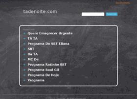 gifs.tadenoite.com