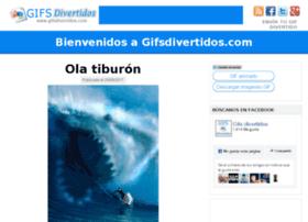 gifsdivertidos.com