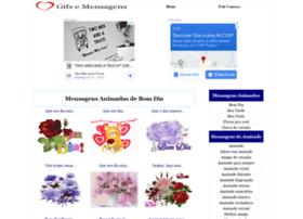 gifsemensagens.com.br