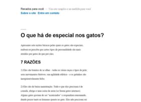 gifsrecados.com.br