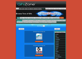 gifszone.com