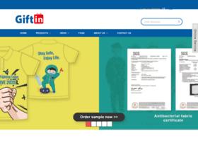 gift-in.com