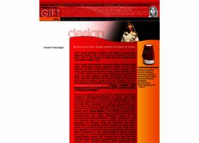 gift-india.com