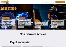 gift-mena.org