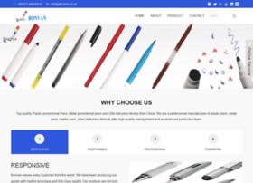 gift-pens.co.uk