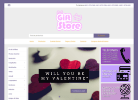 gift-store.com.ar