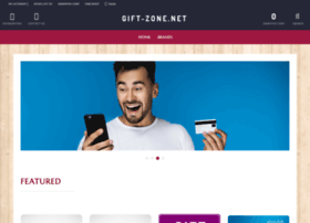 gift-zone.net