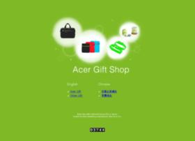 gift.acer.com.tw