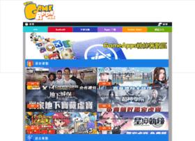 gift.gameapps.hk