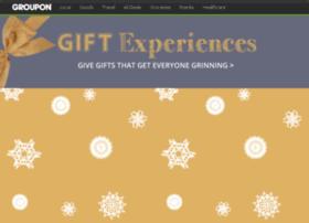 gift.groupon.com.au