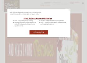 gift.olivegarden.com