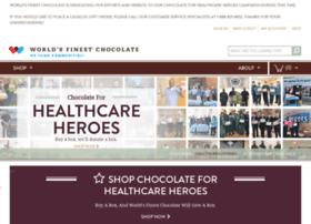 gift.worldsfinestchocolate.com
