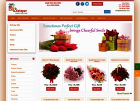 gift2solapur.com