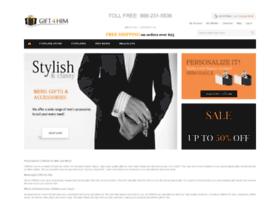 gift4him.com