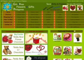 gift4pinas.com