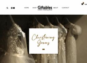 giftables.com.au