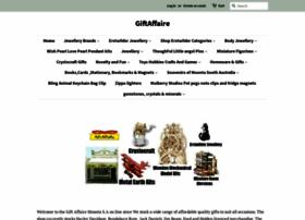 giftaffaire.com.au