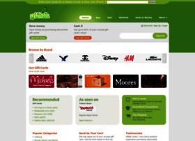 giftah.com
