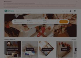 giftano.com